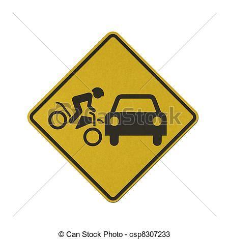 Personal Narrative- Car Accident; Personal Narrative Essays